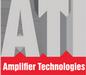 Amplifier Technologies Inc.